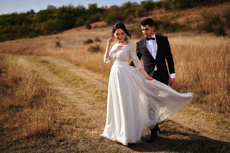 fotograf-nunta-craiova-marius-marcoci
