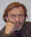"""Vladimir Vidraşcu, """"cadru de spionaj care şi-a intensificat activitatea"""" în decembrie 1989, conform SRI. Sursă foto: http://www.hrpublishers.org/en/"""