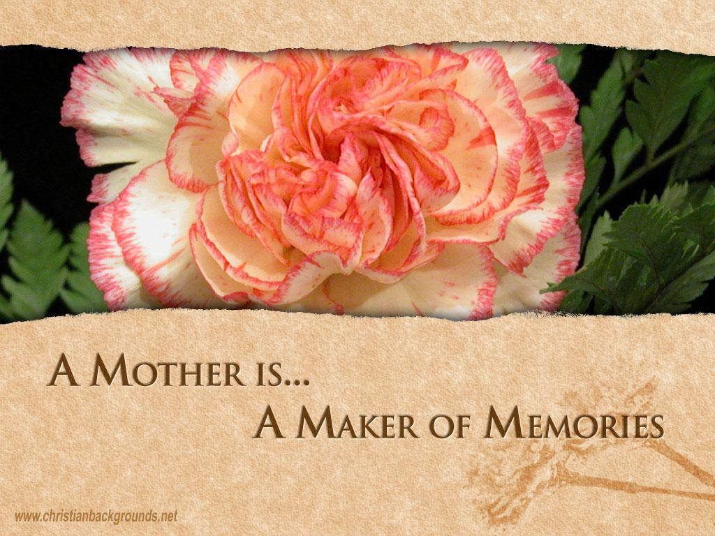 de ziua ta, mama mea