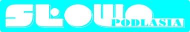 logo-słowo podlasia nowe-jpg cmyk