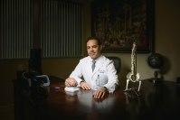 business headshots photographer Orange County