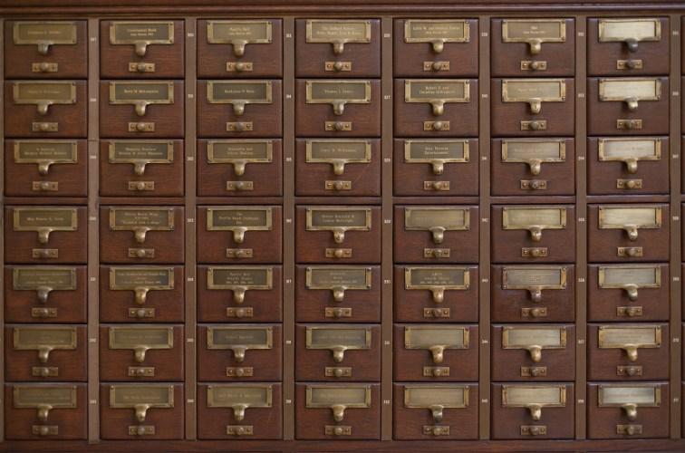 Katalog-usług