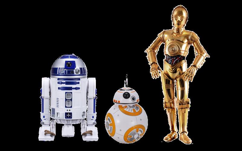 digitalizacja-automatyzacja-robotyzacja