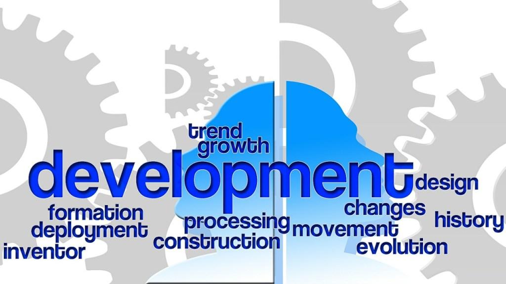 zarządzanie wydaniami i wdrożeniami