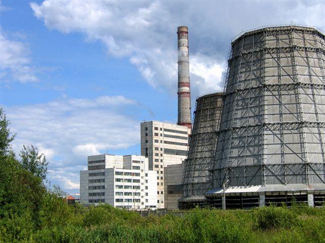 Под угрозой находится и бесперебойная работа Йошкар-Олинской ТЭЦ-2