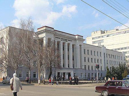 mgu_ogarjova