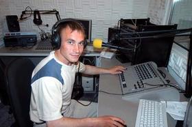 saami_radio