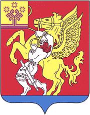 krasnochetajskii_r-n_gerb