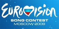 Евровидение-2009 / Eurovision-2009
