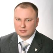 Марийский адвокат Владимир Иванов