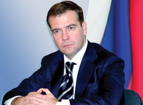 Коммунисты пожаловались Дмитрию Медведеву на Леонида Маркелова