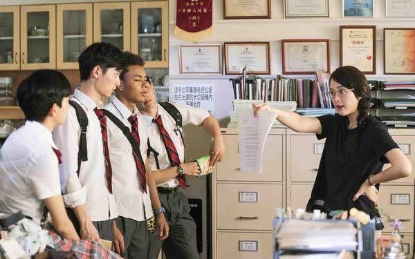 murid film big brother
