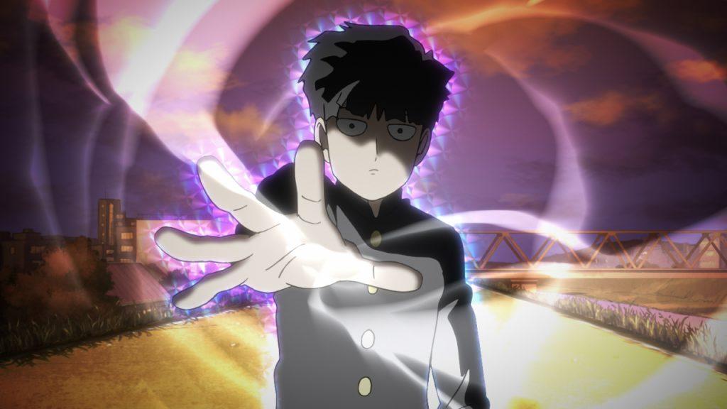 anime terbaik tahun 2019