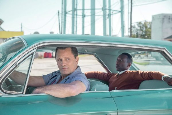 review film green book indonesia