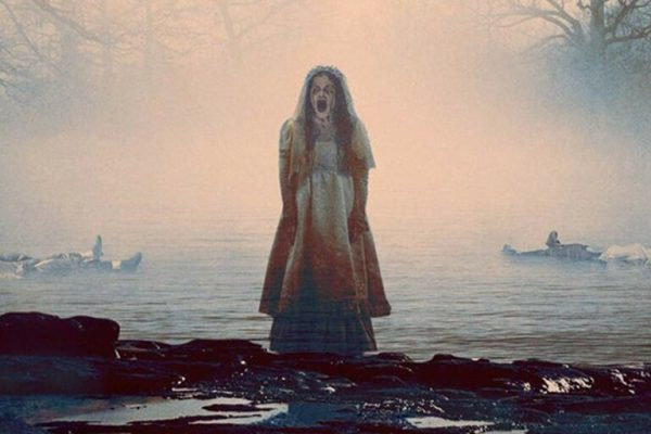 review film the curse of la llorona