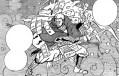 pembahasan samurai 8 4
