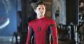 Tom Holland akan kembali dalam Spider-Man 3
