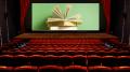bioskop menonton novel
