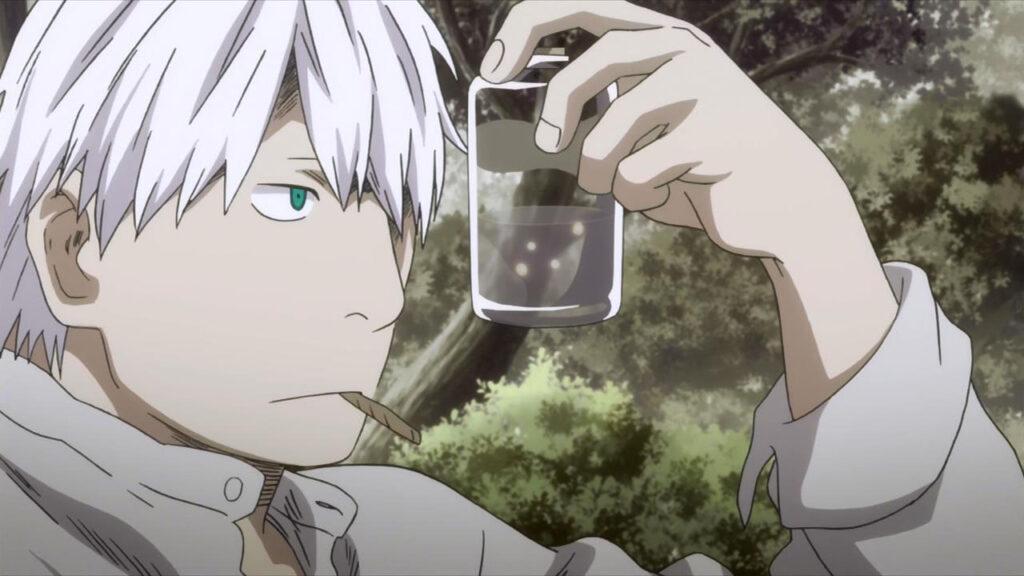 anime underrated yang harusnya lebih terkenal