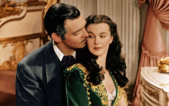 film Gone with the Wind
