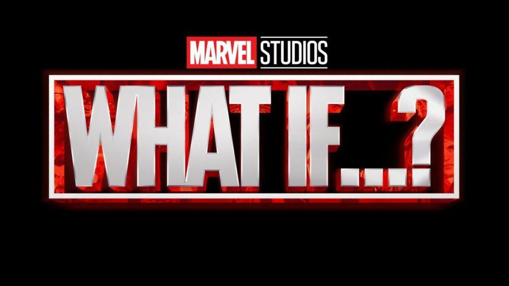 marvel What If season 1