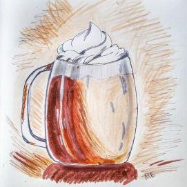 1-5-coffe-with-cream