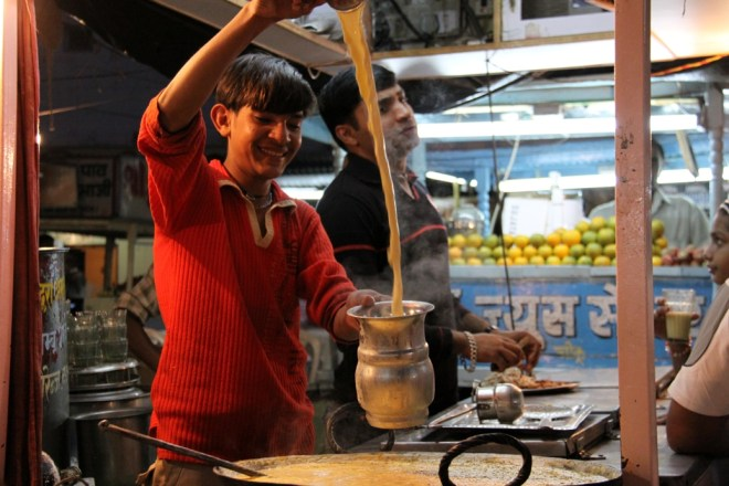 Indian beverages, mariyamhasnain, 5 Unique Indian Beverages that will make you swoon