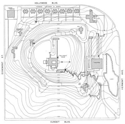 Barnsdale-Park-Plot-Plan