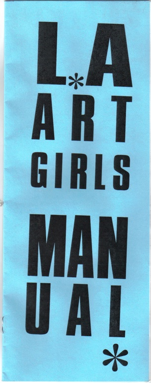 boys4girlsManual