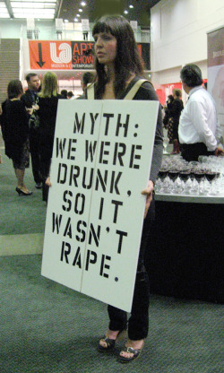 myths-of-rape-1977-2012-at-the-l-a-art-show