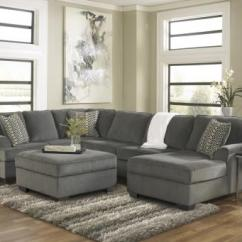 Best Sofa Beds Canada 2017 Foam Flip Wholesale Furniture Stores Chicago, Il | Ashley & Coaster ...