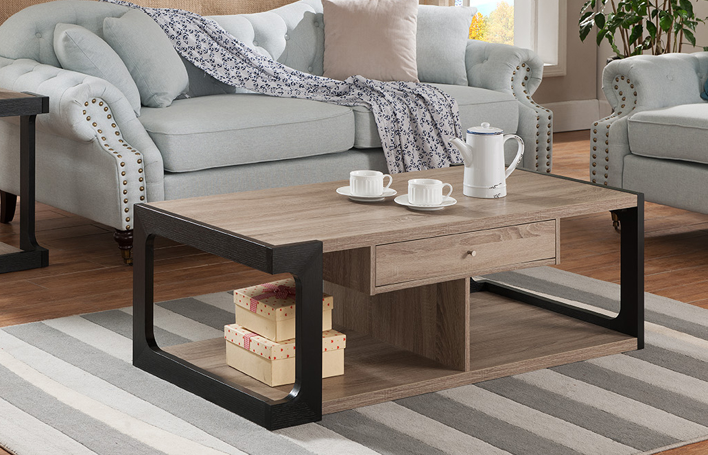 sleeper sofas chicago il klaussner leather black and dark taupe coffee table | marjen of ...
