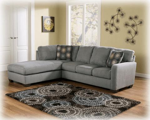 Wholesale Furniture Stores Chicago IL Ashley Amp Coaster