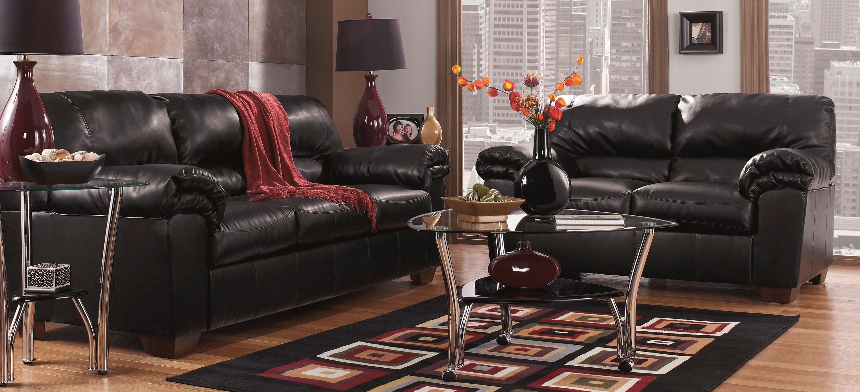 ashley furniture commando black sofa smart designs gradschoolfairs
