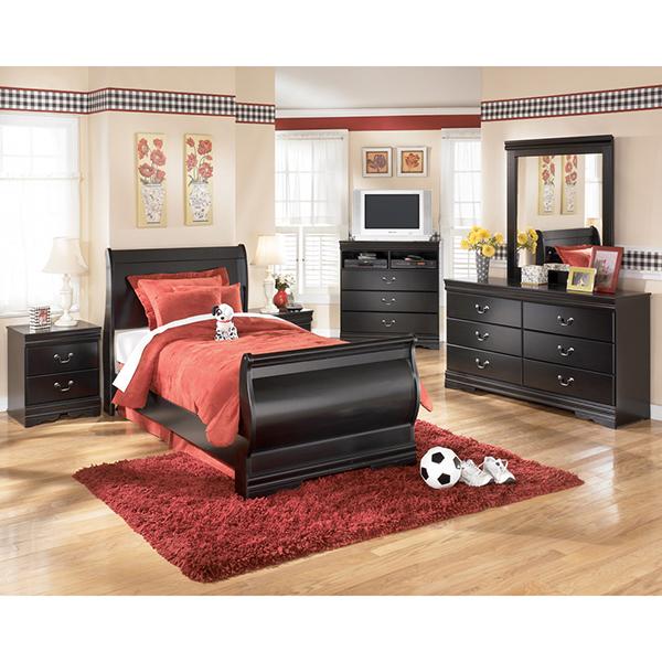 HueyVineyard Bedroom Set CLEARANCE SALE SAVE  Marjen of Chicago  Chicago Discount Furniture