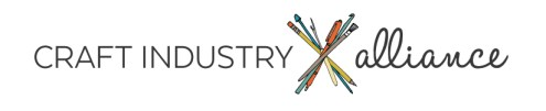 Craft Industry Alliance Membership Organization