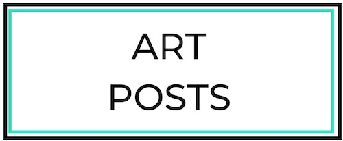 Art Posts Category Image