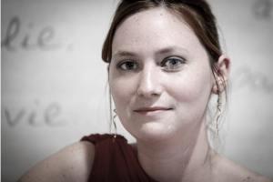 Emilie Loyer
