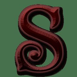Logo Sigil