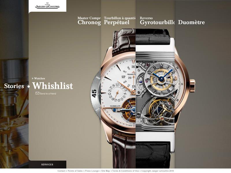 whislist_v1-01