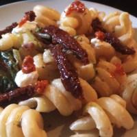 Vreemde ingrediënten deel 3: Postelein