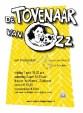 poster tovenaar van Ozz H copy (221x300)