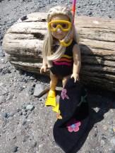 beach day 009