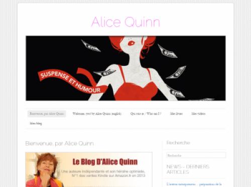 LienBlogsCopains-EnTeteAliceQuinn