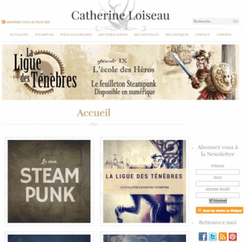LienBlogsCopains-EnTeteCatherineLoiseau