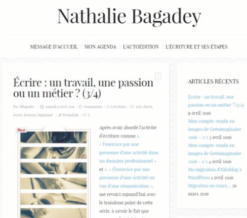 LienBlogsCopains-EnTeteNathalieBagadey