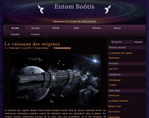 LienBlogsCopains-EnTeteSandro