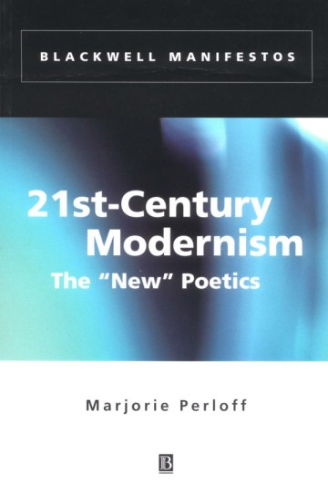 twenty-first-c-modernism