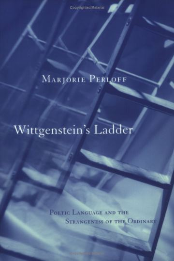 wittgensteins-ladder