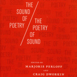 Sound-of-Poetry